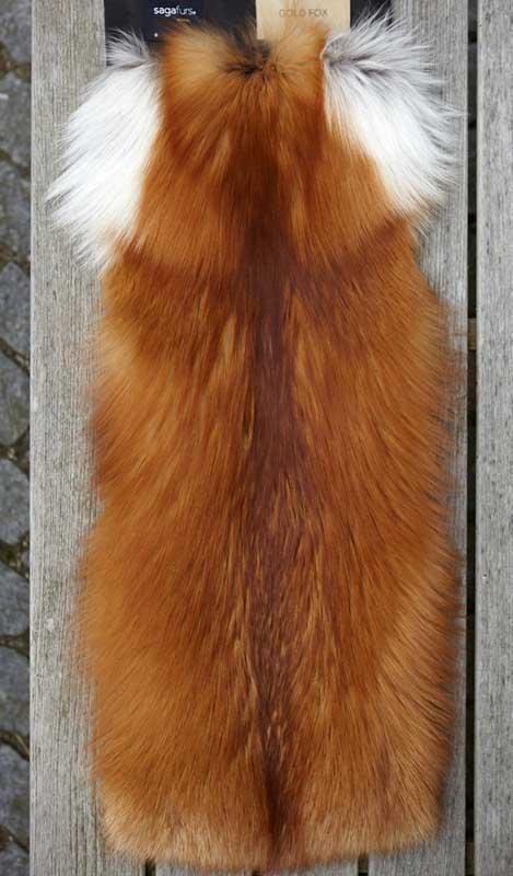 saga-furs-gilet-pelliccia-volpe-17