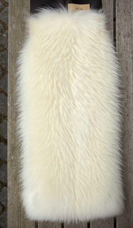 saga-furs-gilet-pelliccia-volpe-3