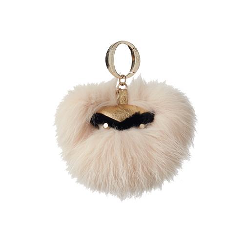accessori piccoli in pellicci oh by kopenhagenfur