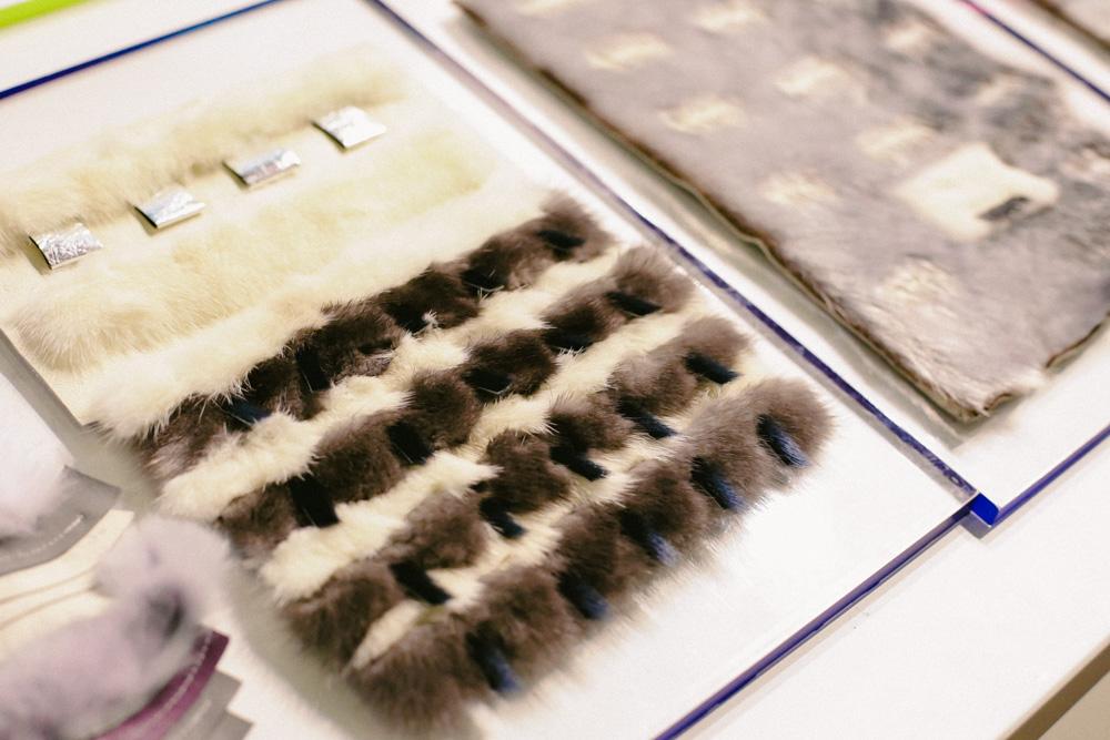 lavorazioni-pelliccia-19