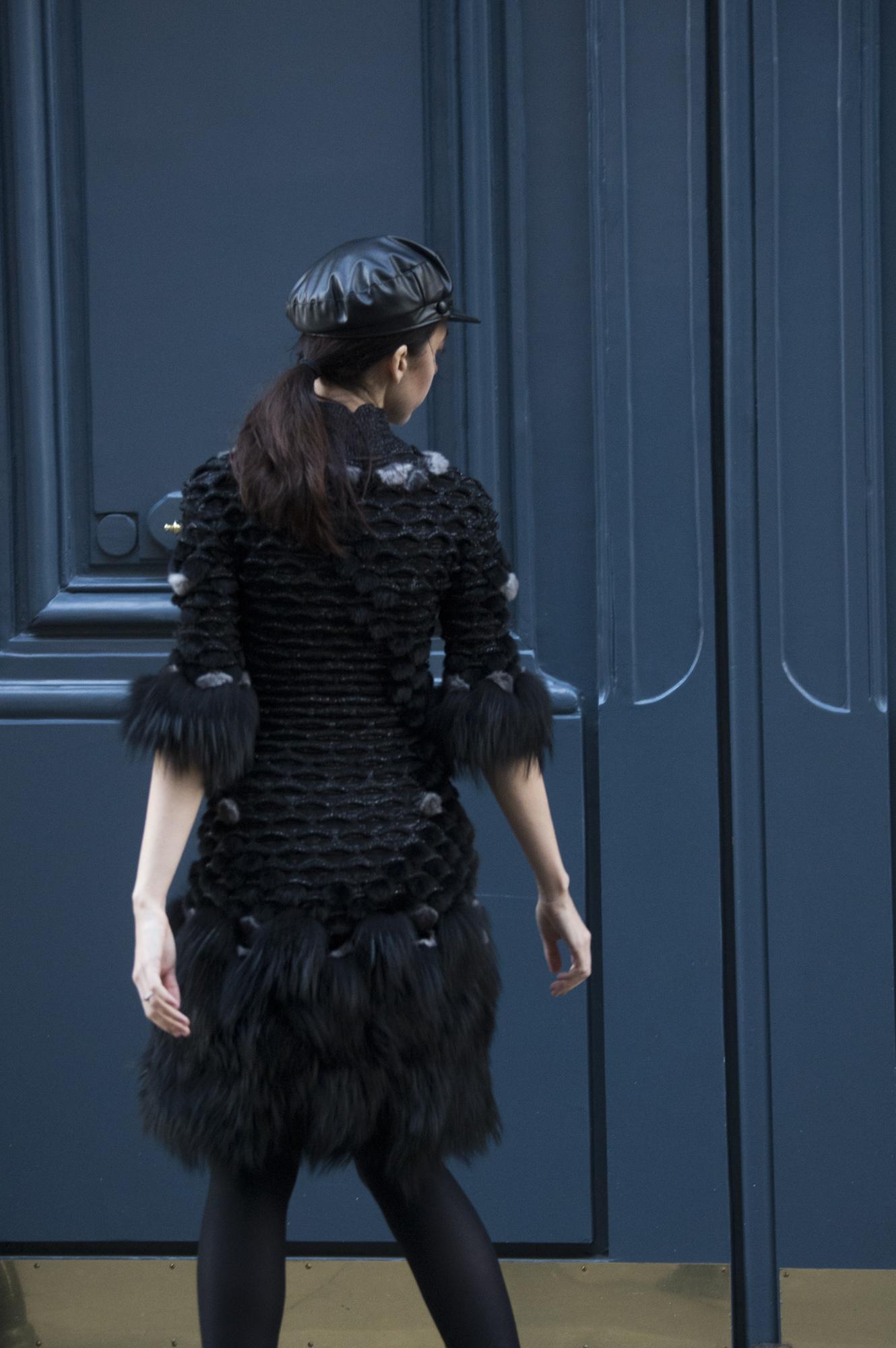 vestito-in-pelliccia-per-alta-moda-004