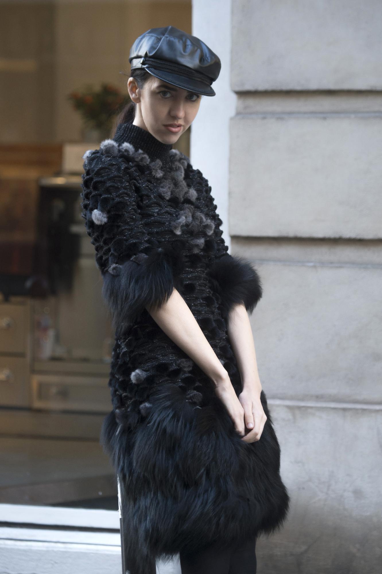 vestito-in-pelliccia-per-alta-moda-006