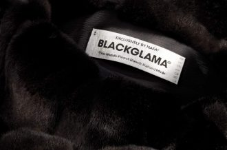 Blackglama-LabelinFur