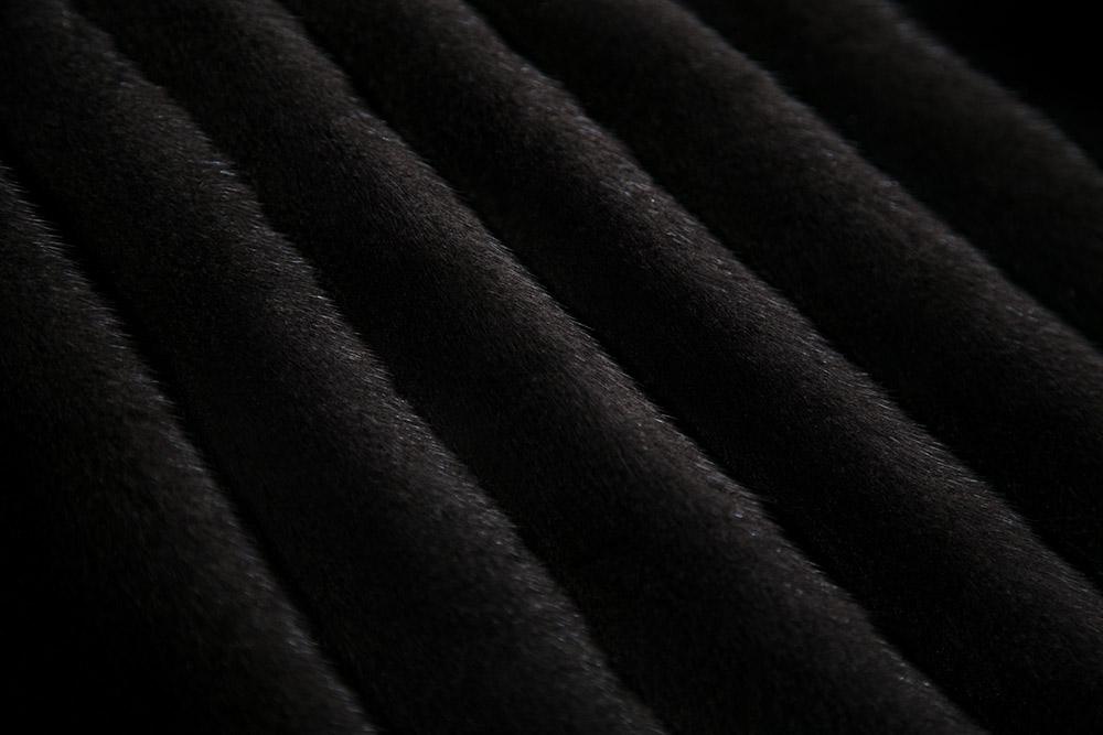 black mink nafa