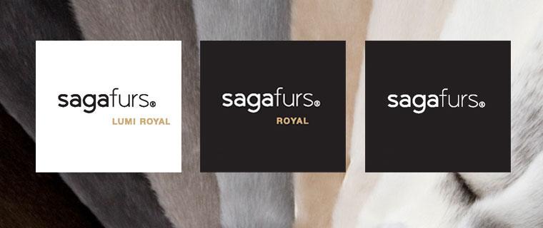 classificazione delle pellicce saga furs